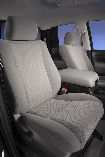 2010 Toyota Tundra Double Cab 24