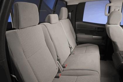 2010 Toyota Tundra Double Cab 25