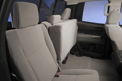 2010 Toyota Tundra Double Cab 26