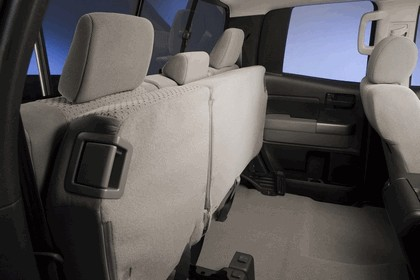 2010 Toyota Tundra Double Cab 27
