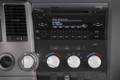 2010 Toyota Tundra Double Cab 30