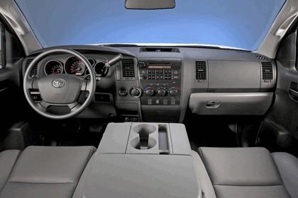 2010 Toyota Tundra Regular Cab - Work Truck package 22