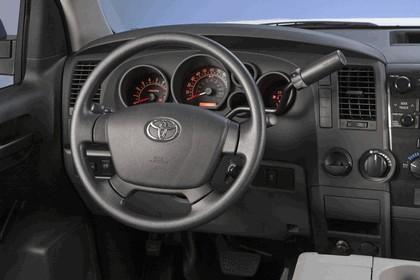 2010 Toyota Tundra Regular Cab - Work Truck package 23