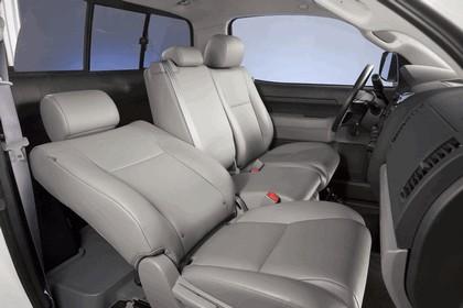 2010 Toyota Tundra Regular Cab - Work Truck package 27