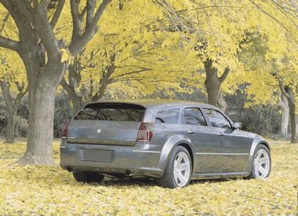 2003 Dodge SRT-8 concept 6