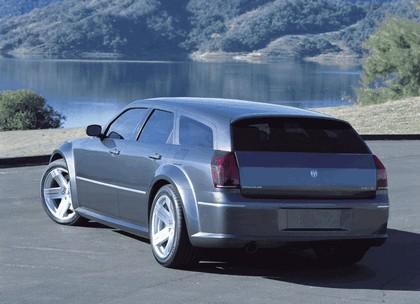 2003 Dodge SRT-8 concept 9