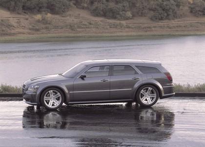 2003 Dodge SRT-8 concept 10