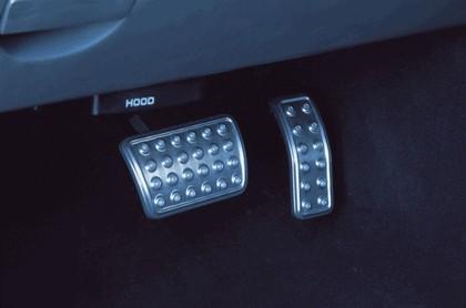 2003 Dodge SRT-8 concept 13
