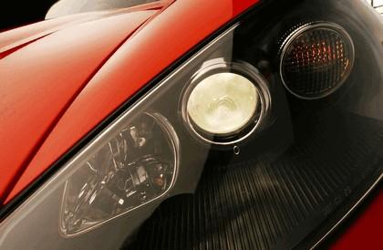 2003 Dodge Viper SRT-10 20