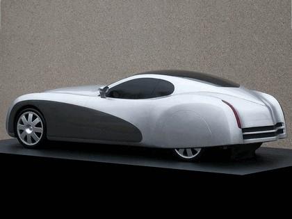 2008 A-level Concept 2