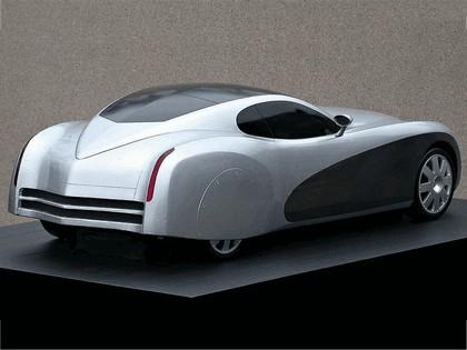 2008 A-level Concept 3