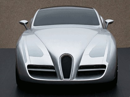 2008 A-level Concept 4