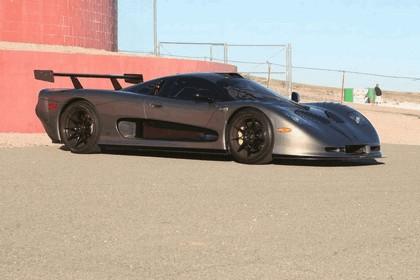 2009 Mosler MT900 GTR XX by IAD 3