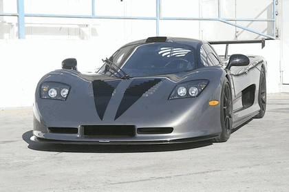 2009 Mosler MT900 GTR XX by IAD 5