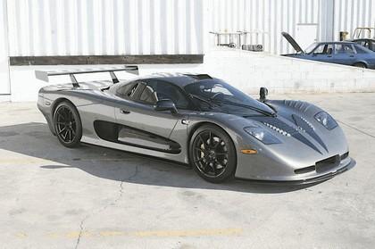 2009 Mosler MT900 GTR XX by IAD 7