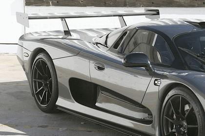 2009 Mosler MT900 GTR XX by IAD 8
