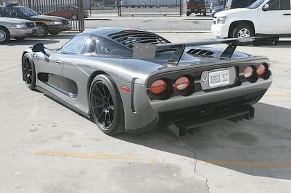 2009 Mosler MT900 GTR XX by IAD 14