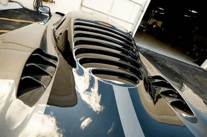 2009 Mosler MT900 GTR XX by IAD 15