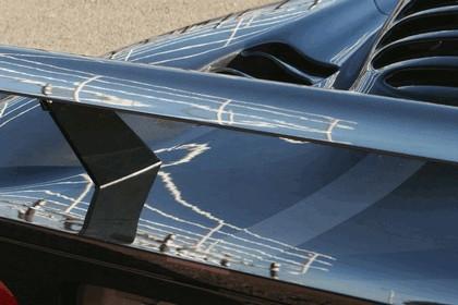 2009 Mosler MT900 GTR XX by IAD 16