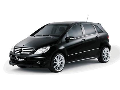 2008 Mercedes-Benz B-klasse ( W245 ) by Lorinser 1