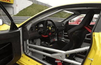 2003 Ferrari 360 Modena GTC 4