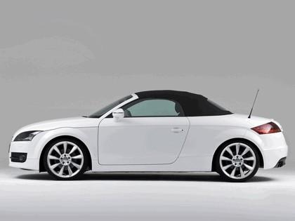 2008 Audi TT roadster by Lorinser 2