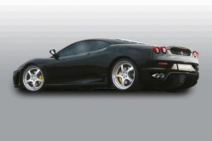 2007 Ferrari F430 by Cargraphic 12