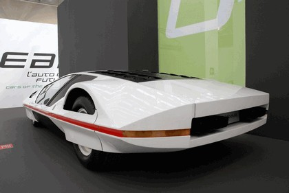 1970 Ferrari 512S Modulo by Pininfarina 4