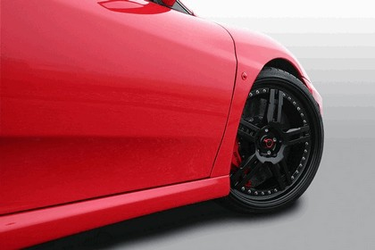 2007 Ferrari F430 spider by Cargraphic 17