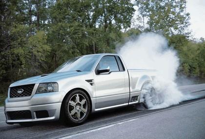 2003 Ford SVT Lightning concept 1