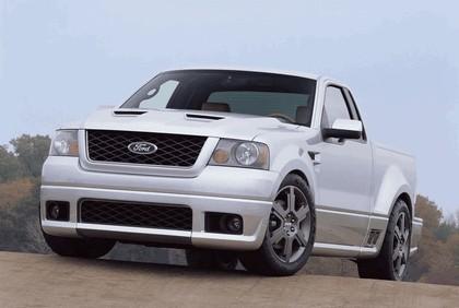 2003 Ford SVT Lightning concept 2