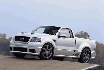 2003 Ford SVT Lightning concept 3