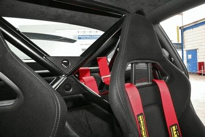 2009 Porsche 911 ( 997 ) GT2 by Wimmer RS 20