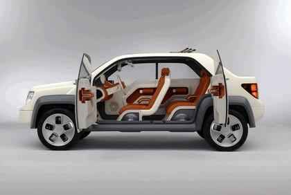 2003 Ford Model U concept 6