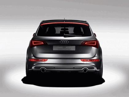 2009 Audi Q5 custom concept 8