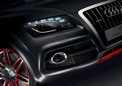 2009 Audi Q5 custom concept 10