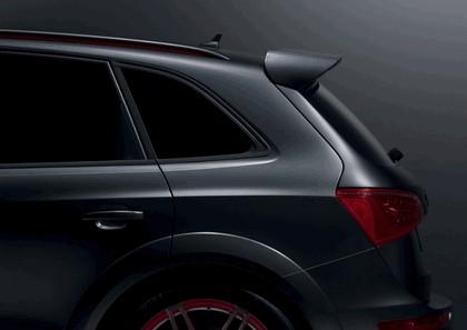 2009 Audi Q5 custom concept 11