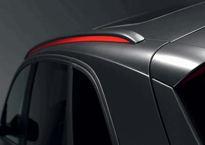 2009 Audi Q5 custom concept 12