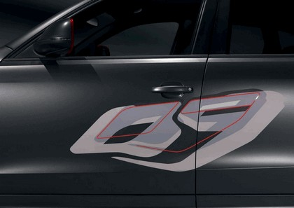 2009 Audi Q5 custom concept 13