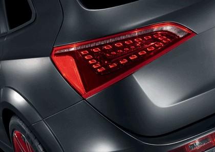 2009 Audi Q5 custom concept 14