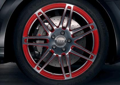2009 Audi Q5 custom concept 15