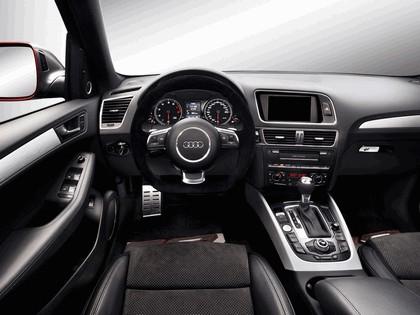 2009 Audi Q5 custom concept 16