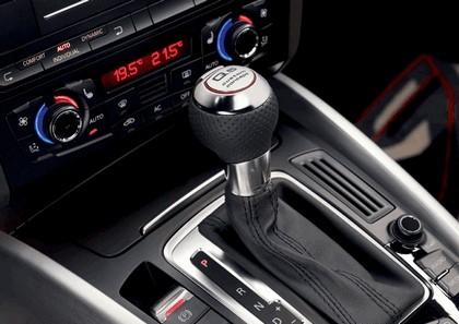 2009 Audi Q5 custom concept 17