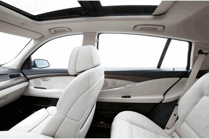 2009 BMW 5er Gran Turismo 47