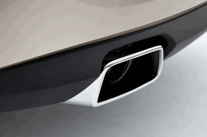 2009 BMW 5er Gran Turismo 60