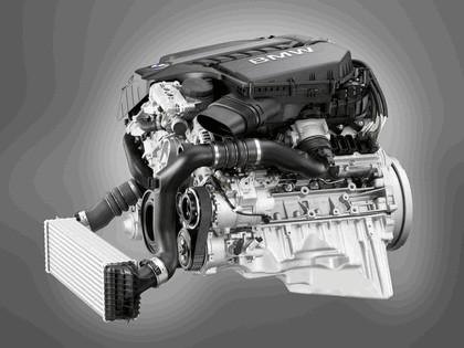 2009 BMW 5er Gran Turismo 65