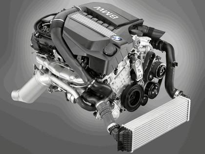 2009 BMW 5er Gran Turismo 66