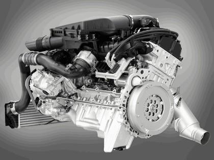 2009 BMW 5er Gran Turismo 67