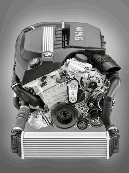 2009 BMW 5er Gran Turismo 69