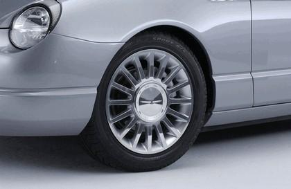 2003 Ford Thunderbird SC 6
